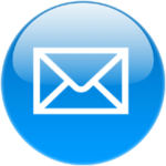 Email Marketing in Montana