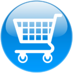 Website Shopping Carts
