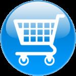 Website Shopping Carts
