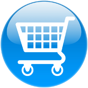 Shopping Cart websites in Montana