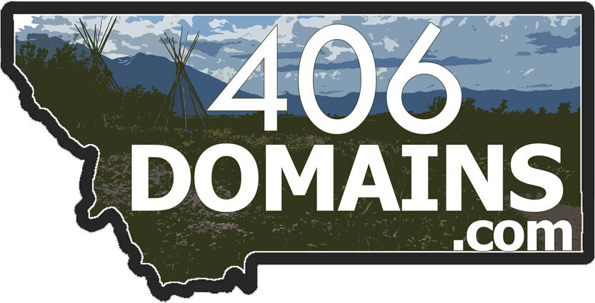 Montana Websites and Domains